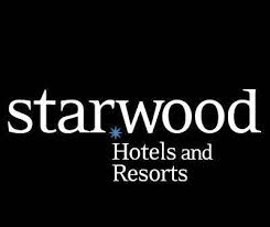 PictureStarwood Hotels for Meetings