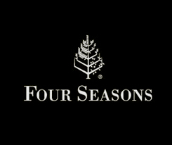 Four Seasons Hotels for Meetings