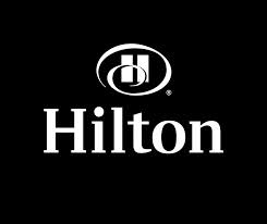 Hilton Hotels for Meetings, Conferences