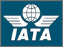 IATA Accredited Member