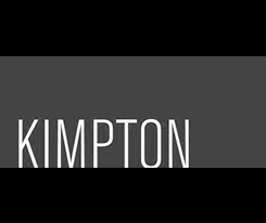 Kimpton Hotels for Meetings, Conferences