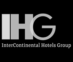 IHG Hotels for Meetings, Conferences