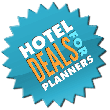 HOTEL-DEALS-INCENTIVES-MEETING-PLANNERS