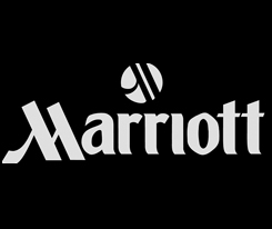 Marriott Hotels for Meetings, Conferences