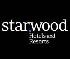 Starwood Hotels for Meetings, Conferences